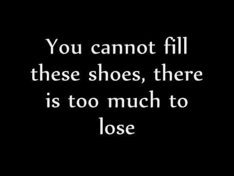 Eminem Almost Famous Lyrics
