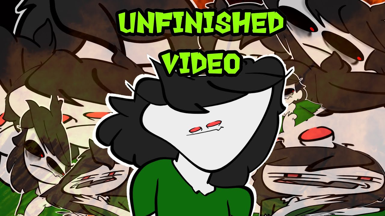 unfinished video.mp4