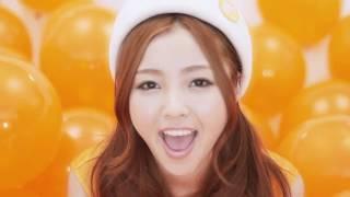 Here We Go! FUJI☆7GIRLs 桜子(predia) 沢口けいこ(predia) 馬越幸...