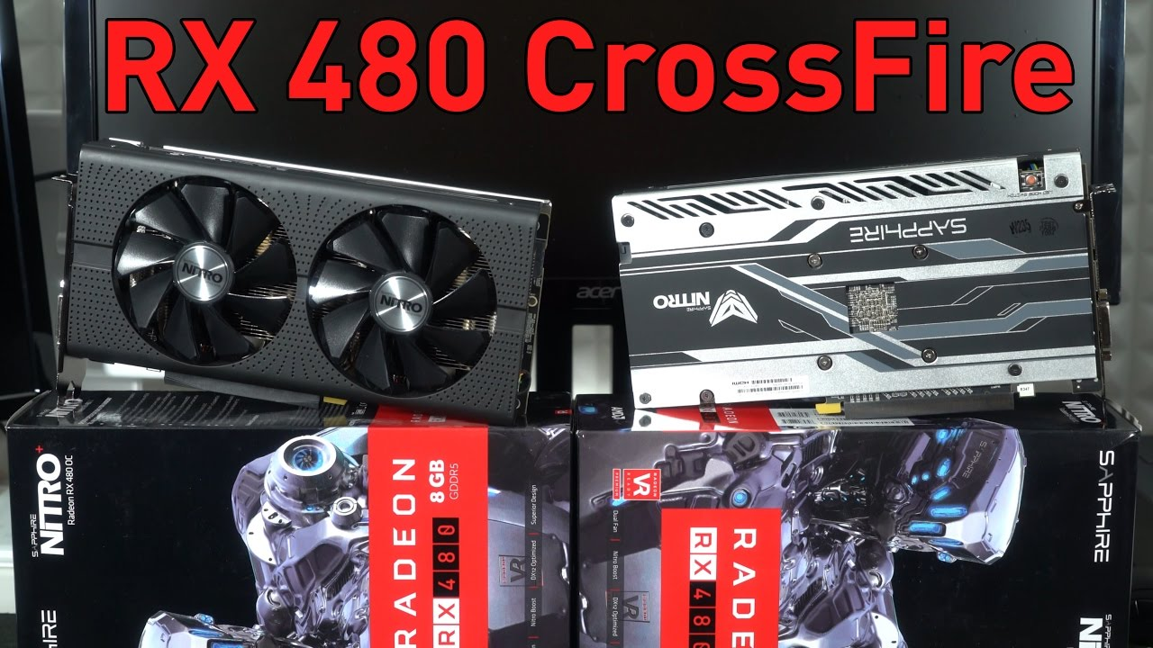AMD 480X CROSSFIRE WINDOWS 8 X64 DRIVER