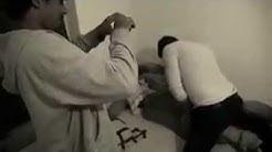Mädchen Vergewaltigung vom Bruder!!! TRUE STORY