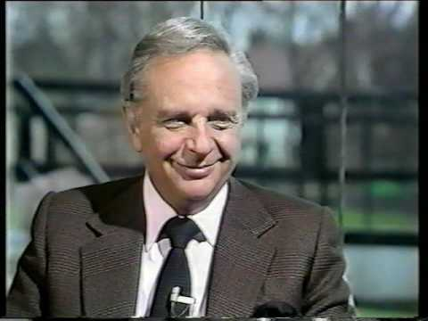 Grandad Pebble Mill 1986