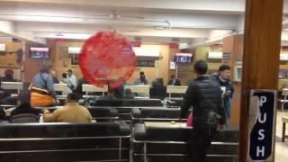 Индия Дели снять жильё и купить ж/д билет до Гоа(, 2016-12-19T02:30:16.000Z)