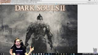 Dark Souls II: A Retrospective