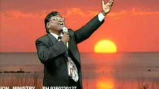 Tamil Christian Song Sirkali Yesuprakasam