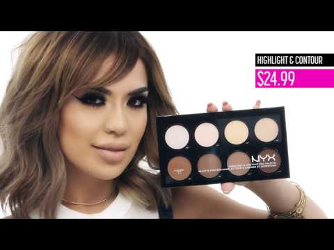 d717041d568 @IluvSarahii Gives You An Everyday Glam Look