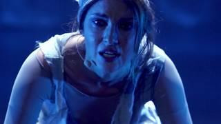 """ТЕРРИТОРИЯ СТРАСТИ 14.Aria of Madame de Tourvel  """"Sweet Poison""""(""""Сладкий яд"""")"""