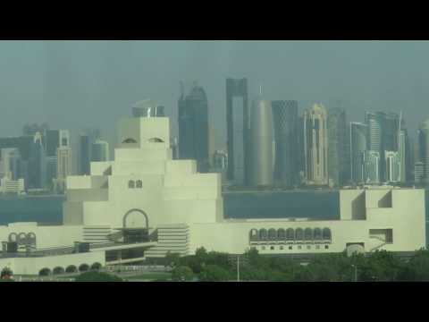 Best Western Plus Doha, Qatar
