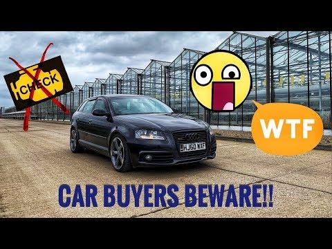 engine-check-light-scam-*beware*-eml/mil