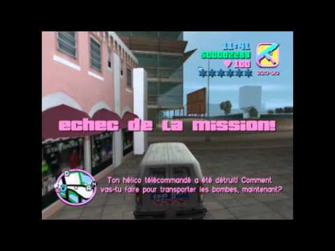 let play vice city