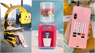 Smart Appliances, Gadgets For Every Home P(124) 🙏💪 Tik Tok China 🙏💪 Versatile Utensils