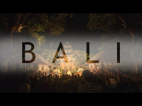 One Day in Bali | Expedia