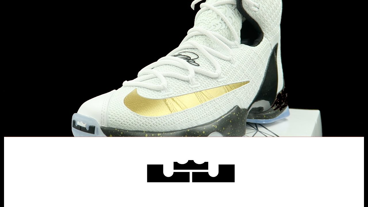 lowest price a1dc0 7adb2 ... coupon for nike lebron 13 elite c55e2 9305f