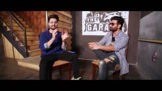 Preet Harpal| Exclusive Interview| Tashan Da Peg| 9X Tashan