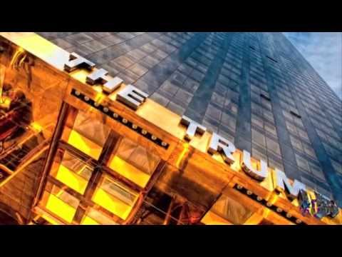 Bogatov Realty: TRUMP WORLD TOWER New York