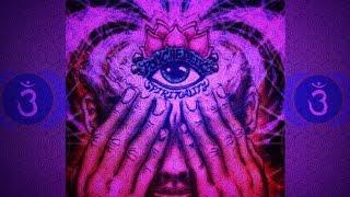 Video Abre El Tercer Ojo En 7 Dias!! MUY PODEROSO! (Subliminal Binaural Beats Frecuencia Vibración) download MP3, 3GP, MP4, WEBM, AVI, FLV Mei 2018
