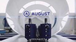 Pienpuhdistamo AT6_August_IR_KO
