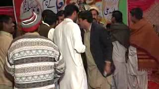Guffanwala Asad Shadi Program Part 2.flv
