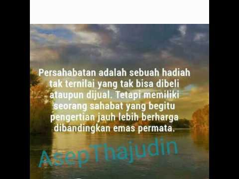Asep Hardolien Sing Sandiwara Cinta (Piano version)