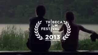 Hide Your Smiling Faces 2014 Official Movie Trailer HD