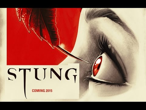 STUNG Official Full online Premiere #1 HD