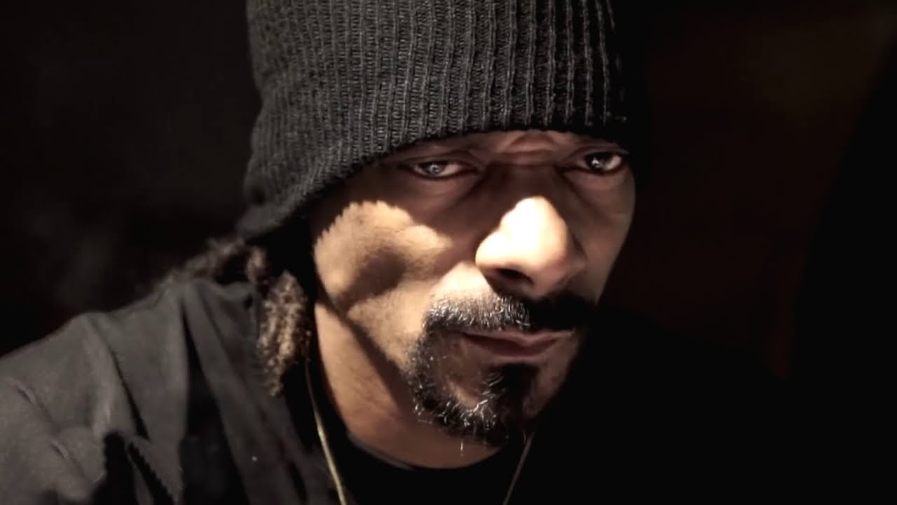 Download Snoop Dogg, Ice Cube, Method Man & DMX - All Eyez On Us