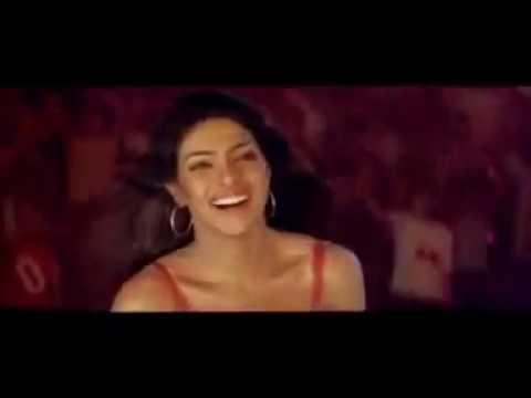 Krrish Movie in Telugu Part 2 | Hrithik Roshan | Priyanka Chopra | Naseeruddin Shah