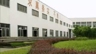 BEIZHU чугунные радиаторы компания(, 2013-11-25T09:39:29.000Z)