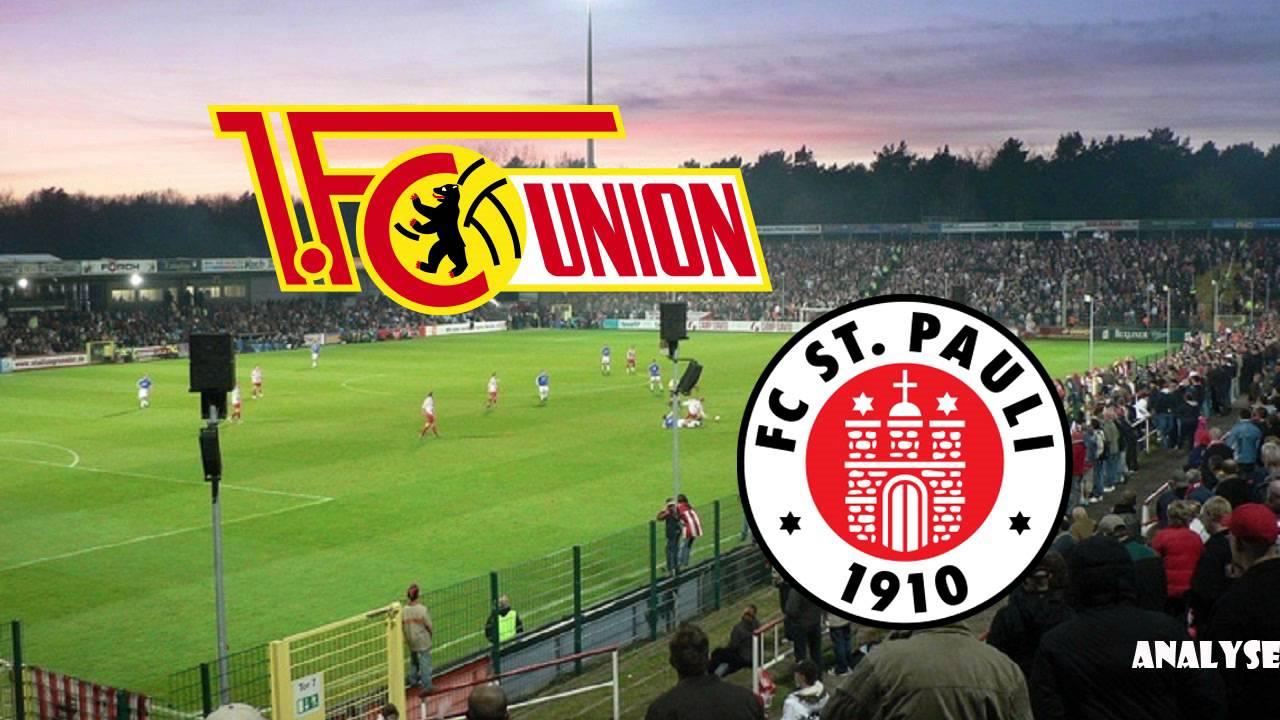 Pauli Union Berlin