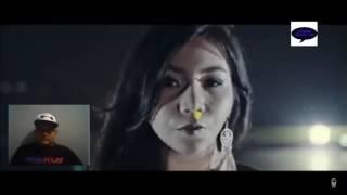 Video RAP - STRANGER feat. JDL, Kyra Nayda, & Eka Gustiwana - video reaction download MP3, 3GP, MP4, WEBM, AVI, FLV Juni 2018