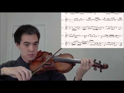 "Violin violin chords of let it go : Practice Tutorial: ""Let It Go"" Frozen with Free Sheet Music - YouTube"