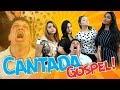 Pastor Cláudio duarte - Dicas para os SOLTEIROS - Palavras ...