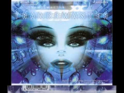 trancemaster 20 (cd1)