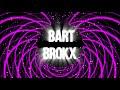 DJ Bart  ( video wall )