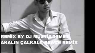 remix by dj musti