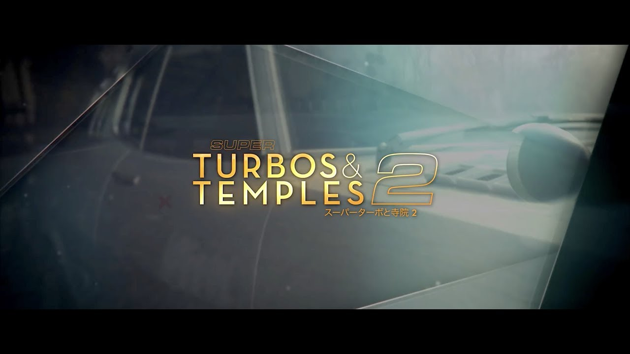 turbos-temples-2-jdm-feature-film