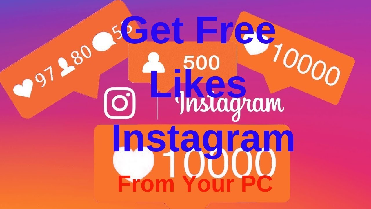 Get Free Likes Instagram - Gramblr - Upload photos, Video to Instagram from  your PC, Mac, Computer!