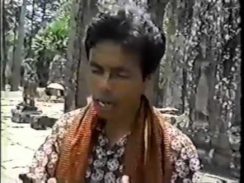 angkor wat documentary national geographic | angkor wat history cambodia