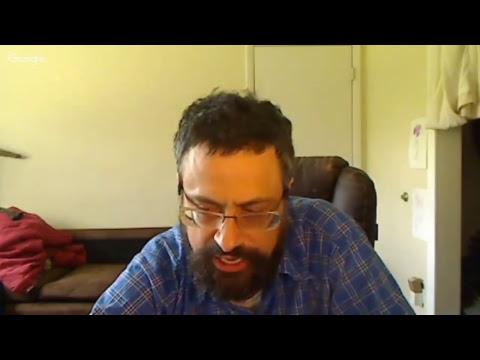 DNC LAWSUIT ATTORNEY JARED BECK EXPOSES DEBBIE WASSERMAN SCHULTZ: Interview with H. A. Goodman
