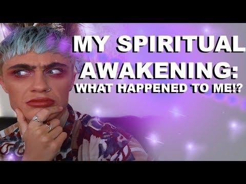 dating sites spiritual uk