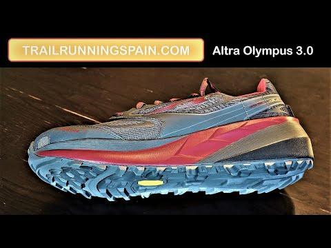 altra-olympus-3.0:-trail-running-shoe-review-by-mayayo.-drop-zero-&-36mm-cushion.