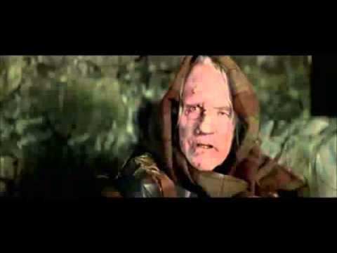braveheart 1995 i want to believe actor angus macfadyen youtube