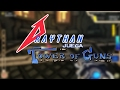 Draythan juega: Tower of Guns (2.2)