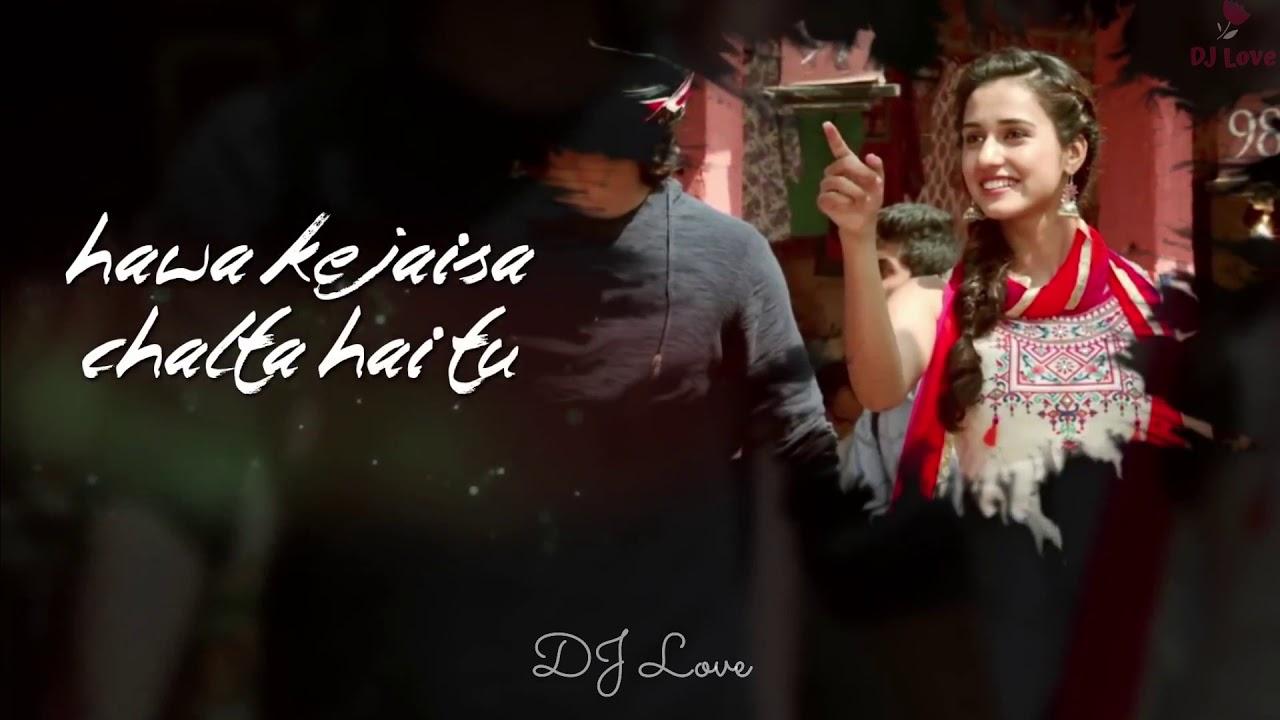Kon Tujhe Yu Pyar Karega WhatsApp Status | Love Song ...