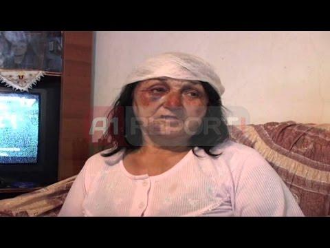 Lemja kerkon shtepi me qera - Al Pazar 5 Prill 2014 - Sketch - Vizion Plus from YouTube · Duration:  9 minutes 47 seconds