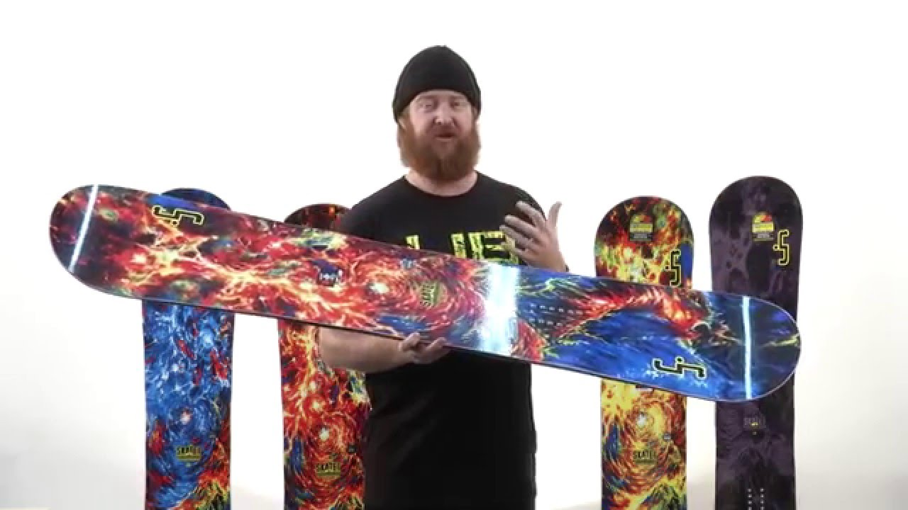 2016 lib tech skate banana snowboard review the. Black Bedroom Furniture Sets. Home Design Ideas
