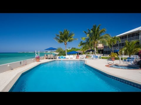 Rental | Discovery Point #16, Seven Mile Beach | Cayman Islands Sotheby's International Realty
