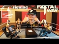 wwe toys  contract signing fatal fourway .