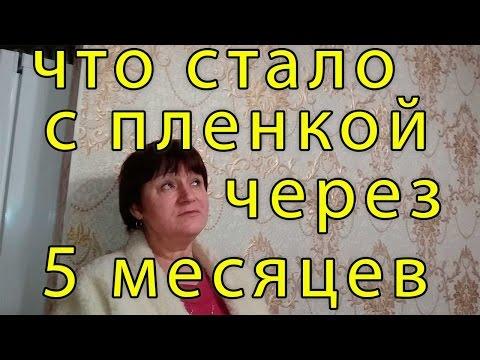 Нижний Новгород Online - Нижегородский городской сайт