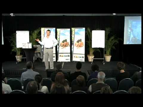 The Secret to Creating Wealth: Personal Finance Education